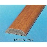 Tapeta 19x5