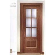 Puerta nº 4