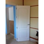 Puerta Lacada 5016