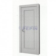 Puerta lacada Mod 90