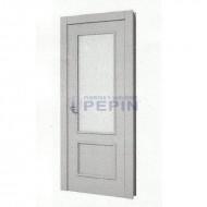 Puerta lacada Mod 100 1v