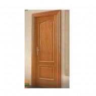 Puerta moderna Mod 360001