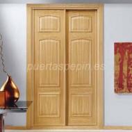 Armario de puertas correderas deslizantes 28