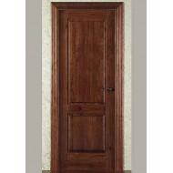 Puerta Madera Maciza Mod. 710 ciega